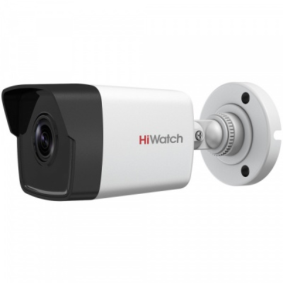 HiWatch DS-I200 (2.8 mm)