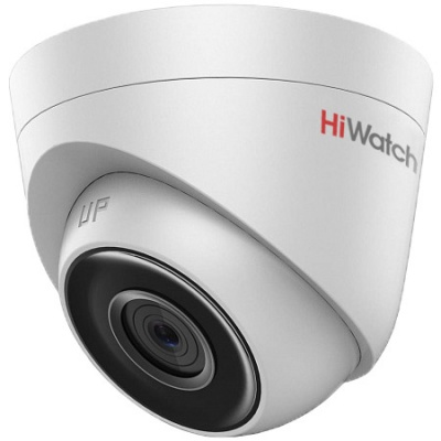 HiWatch DS-I203 (2.8 mm)